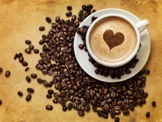 أغرب مذاقات القهوة حول العالم | منهم بالفلفل الاسود و الايس كريم - STJEGYPT