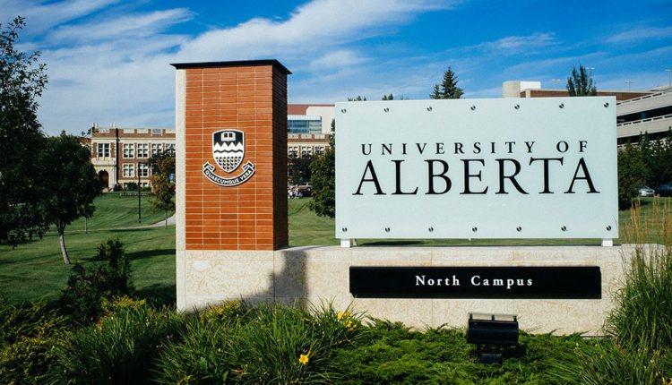 جامعة ألبرتا تقدم 129 منحه دراسيه - STJEGYPT