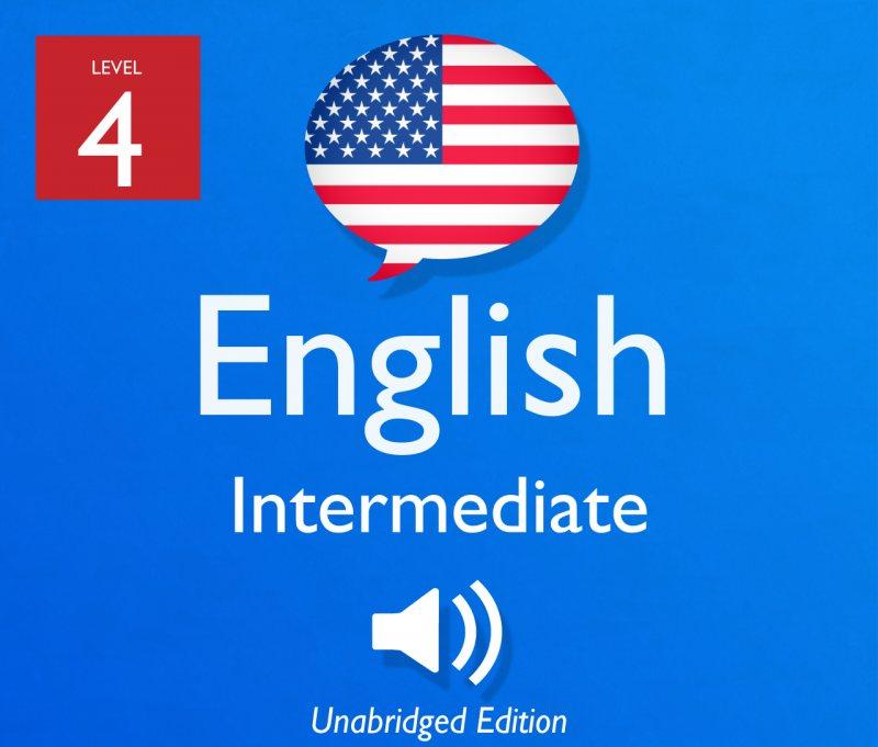 Intermediate Levels - Lesson 20: Preview (Lesson 10 to 18)