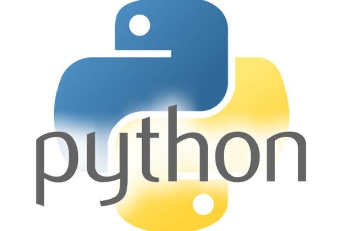 Image Proceesing and Python Course 7 - كورس بايثون بالعربى