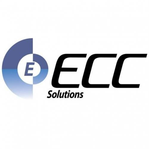 Technical Support Engineers Fresh Graduate - STJEGYPT
