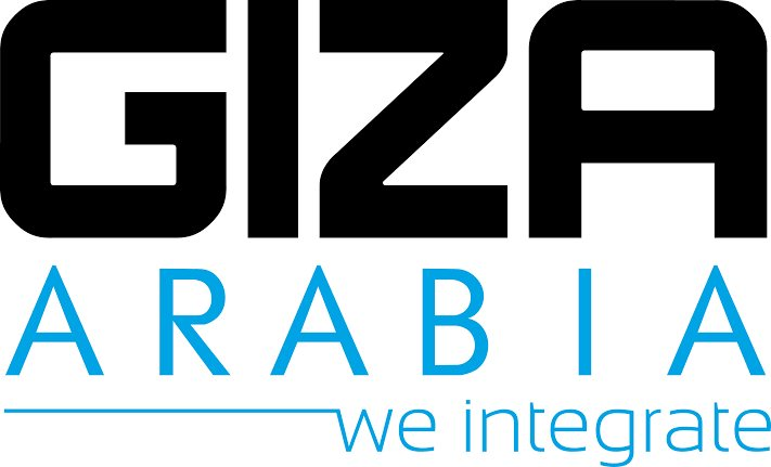 Compensation & Benefits Intern -Giza systems - STJEGYPT