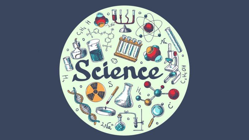 أكثر من 50 محرك بحث للبحث عن الكتب و الرسائل العلمية - STJEGYPT