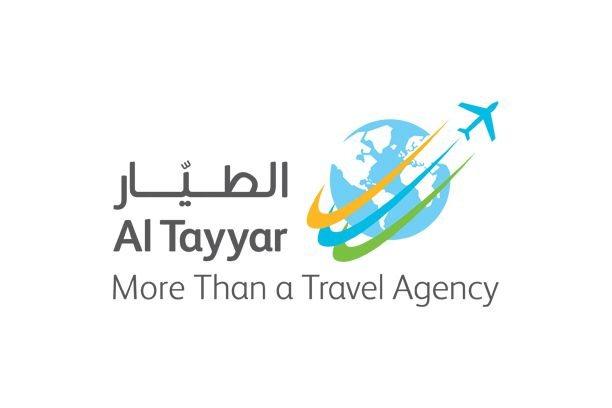Administrative Specialist,Al Tayyar Egypt - STJEGYPT