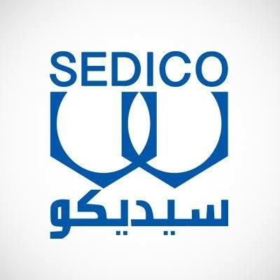 SEDICO Pharmaceutical Co. is hiring;  Quality Assurance Specialist (Pharmacist only) - STJEGYPT