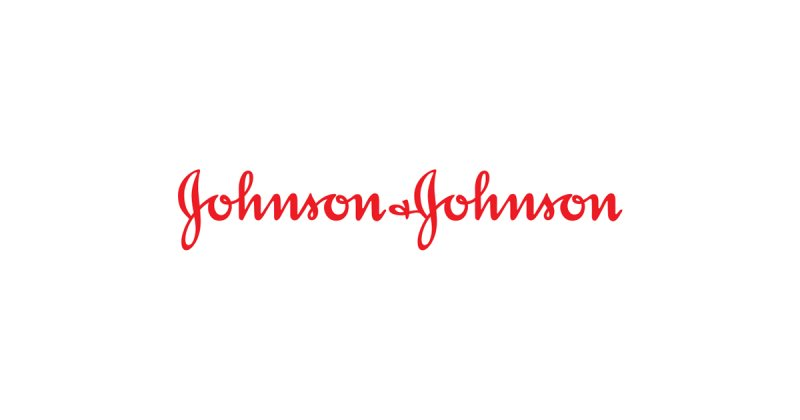 Key Account Manager,Johnson & Johnson - STJEGYPT