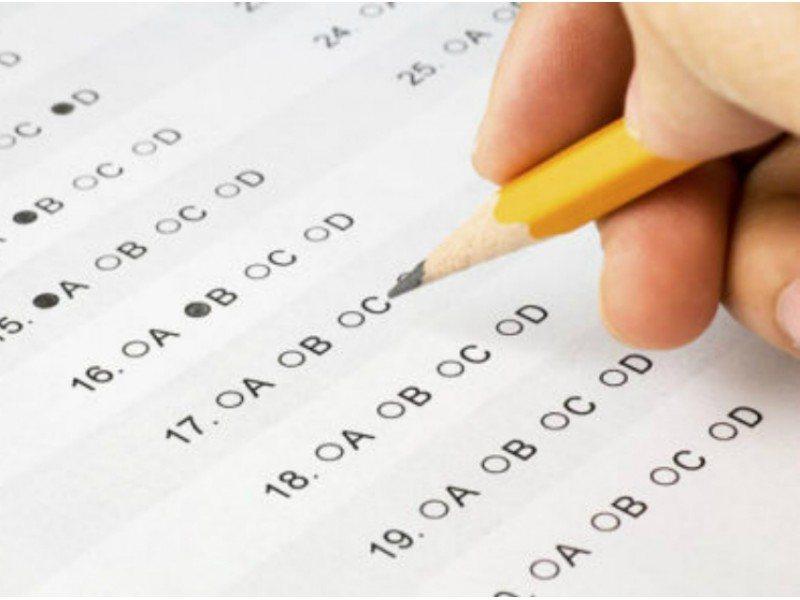 تحديد مستواك في الانجليزي - Test your English level - STJEGYPT