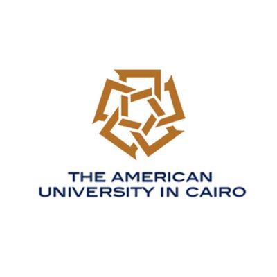 منحة  برامج صندوق محمد بن عبد الكريم اللحيدان بالجامعة الامريكية - STJEGYPT