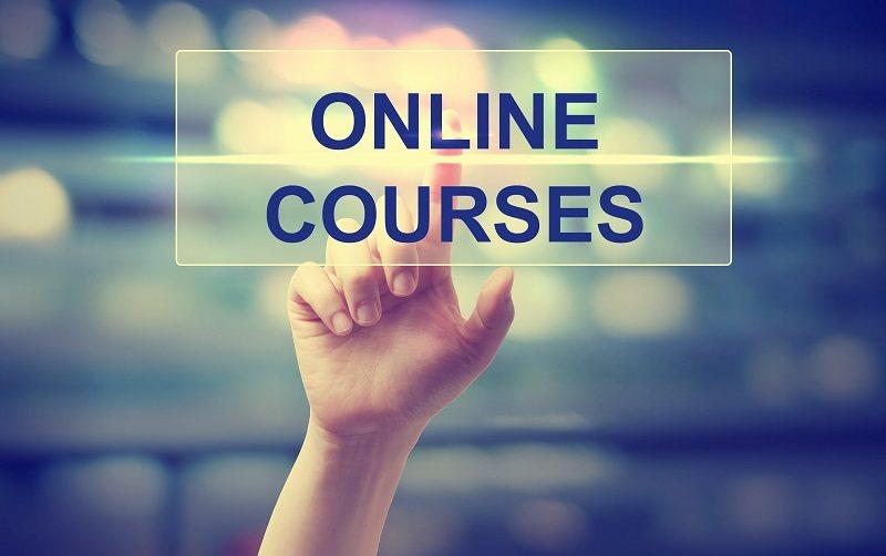 ﻣﺠﻤﻮﻋﺔ ﻣﻦ ﺍﻟﻜﻮﺭﺳﺎﺕ ﺍﻟﻤﺠﺎﻧﻴﺔ ﻋﻠﻲ ﻣﻨﺼﺔ my open courses ﻓﻲ ﺗﺨﺼﺼﺎﺕ ﺍﻟﻌﻠﻮﻡ ﻭﺍﻟﻬﻨﺪﺳﺔ - STJEGYPT