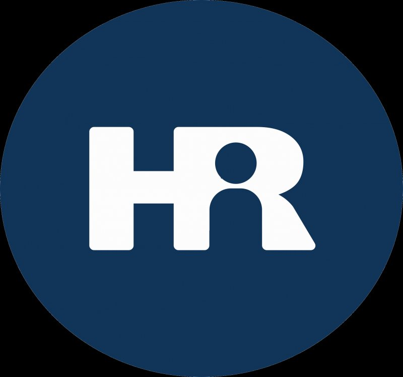 Junior HR - STJEGYPT