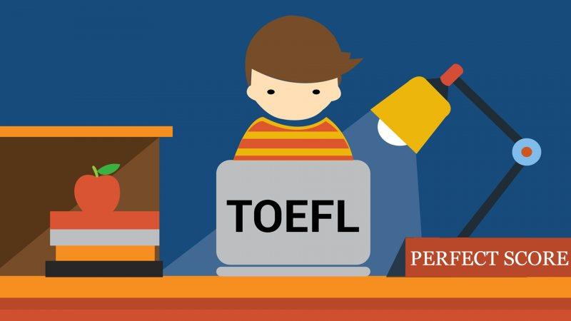كيف تحصل علي 30 امتحان TOEFL بشكل مجاني دون الأخرين - STJEGYPT