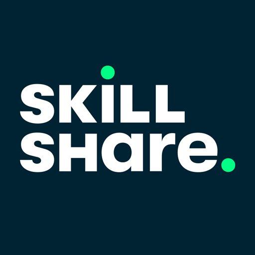 skill share تصفح موقع - STJEGYPT