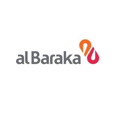 MARKETING SALES OFFICER,baraka bank egypt - STJEGYPT