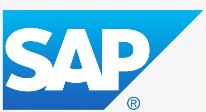 منحة ساب SAP المجانية للطلبة و الخريجين - STJEGYPT