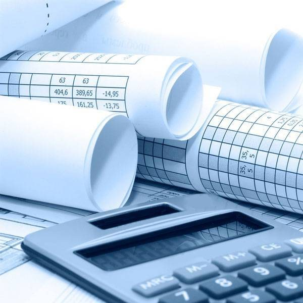 محاسبة إدارية 34 - نقطة التعادل ونقطة تماثل التكاليف