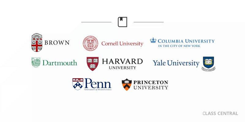إيه أشهر مواقع ال MOOCs وإيه قصتهم | إزاي تتعلم علي الإنترنت؟!