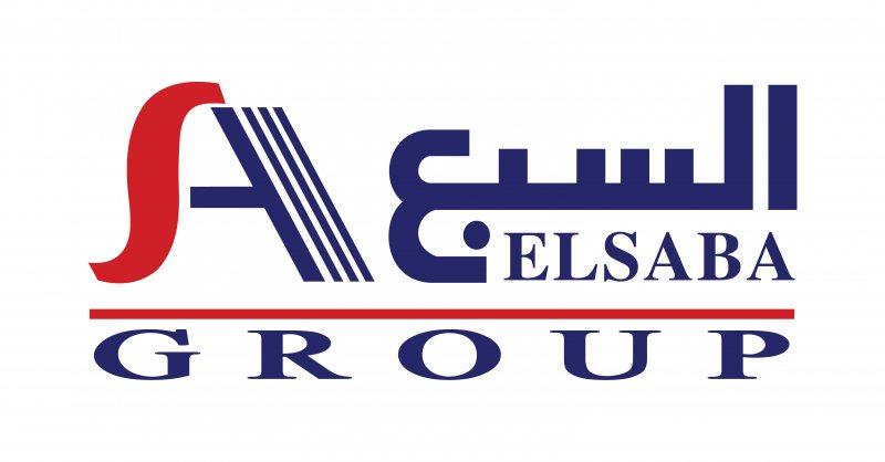 2 HR vacancies at Al-Saba Automotive - STJEGYPT