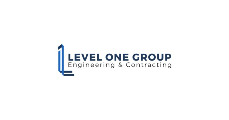 Accountant at level1group - STJEGYPT