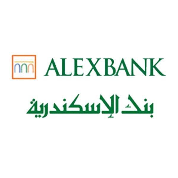 وظائف بنك الاسكندرية فى كل المحافظات - STJEGYPT
