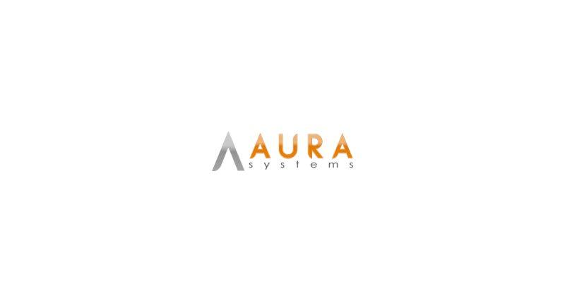 Social Media Marketing Specialist,Aura Systems - STJEGYPT