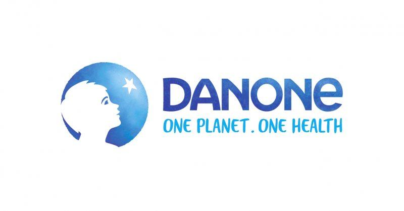 وظيفة Marketing Research Executive في دانون - STJEGYPT