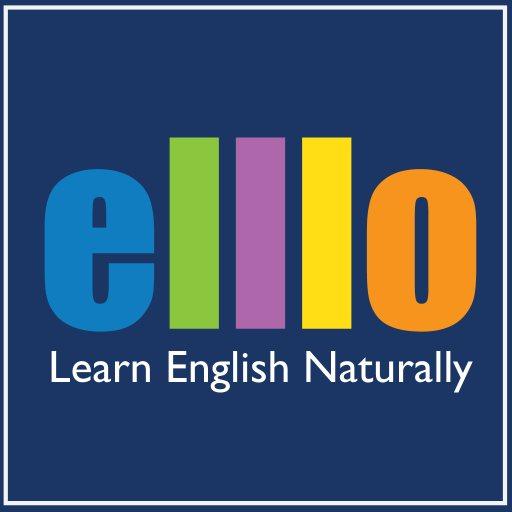 أفضل موقع لتعليم الانجليزي للمستوى المتوسط - STJEGYPT