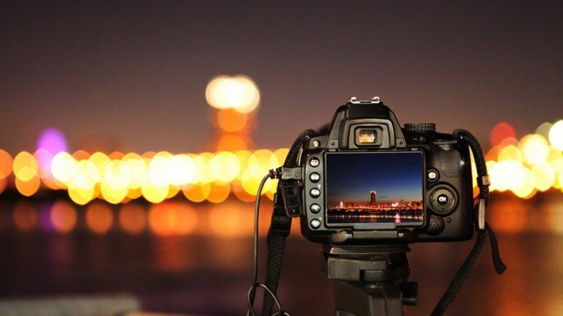 كيف تحترف فن التصوير وتشارك في مسابقات عالمية - STJEGYPT