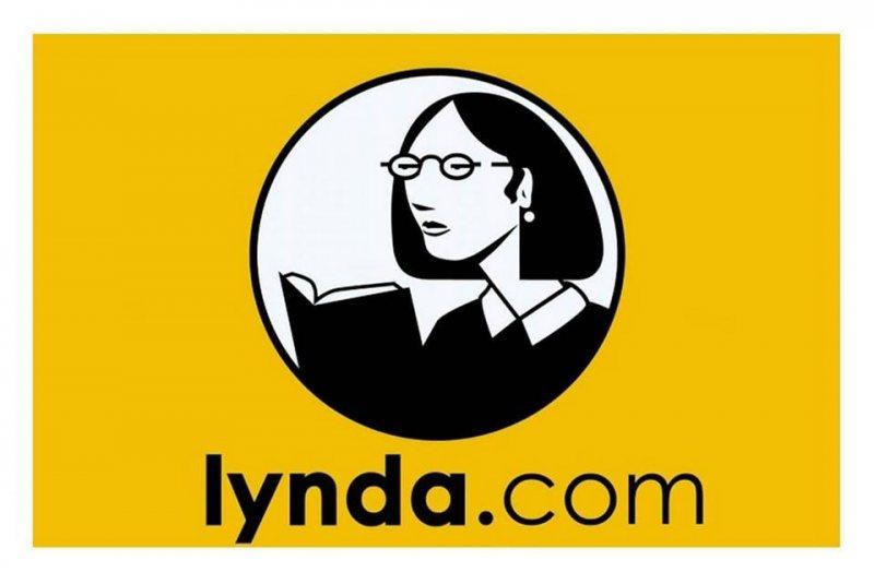 موقع Lynda و كم الكورسات المجانية بداخله - STJEGYPT