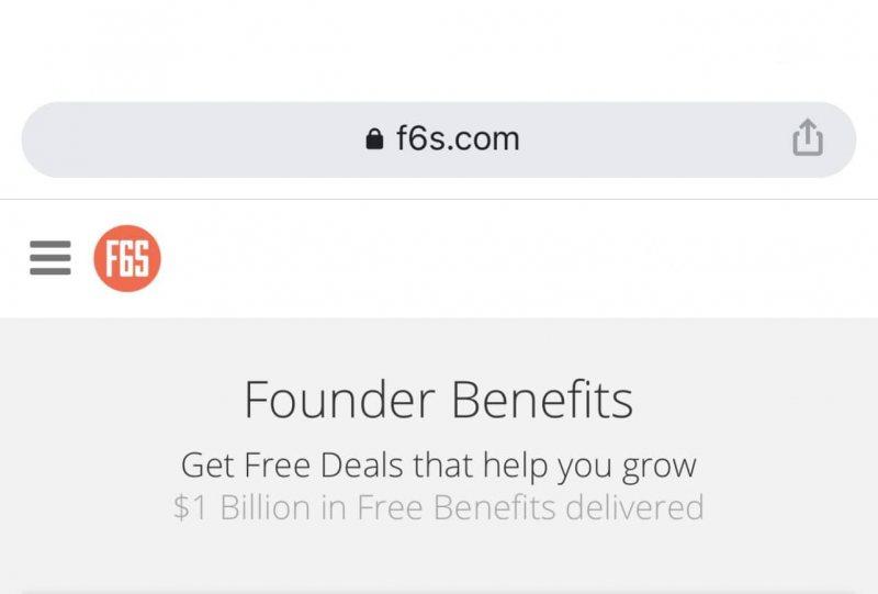 موقع لأصحاب المشاريع ورواد الاعمال - STJEGYPT