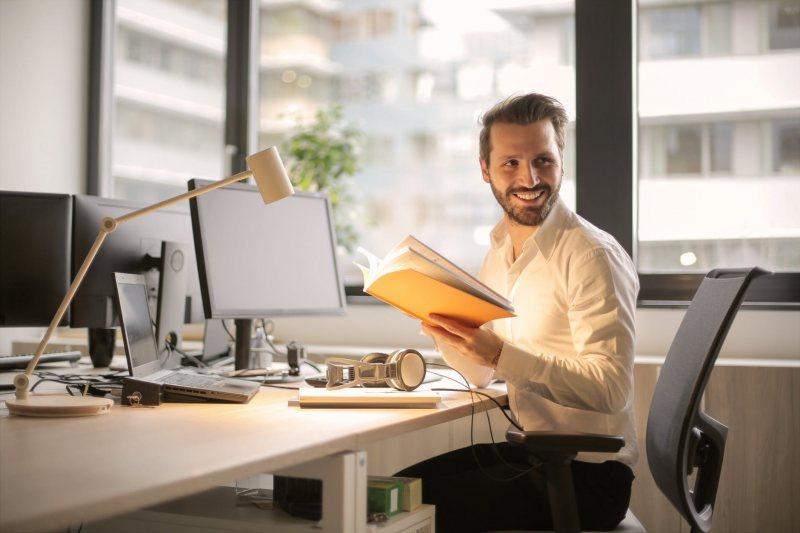 اهم 5 كورسات للتأهيل لسوق العمل - STJEGYPT