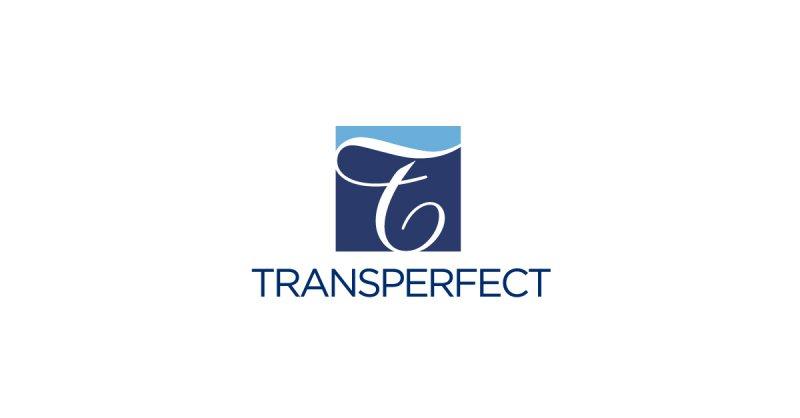 Remote Transcribers,TransPerfect - STJEGYPT