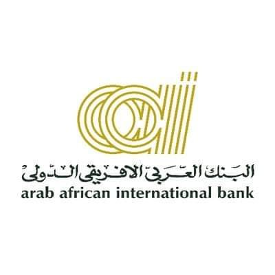 Accounts payable officer - AAIB - STJEGYPT