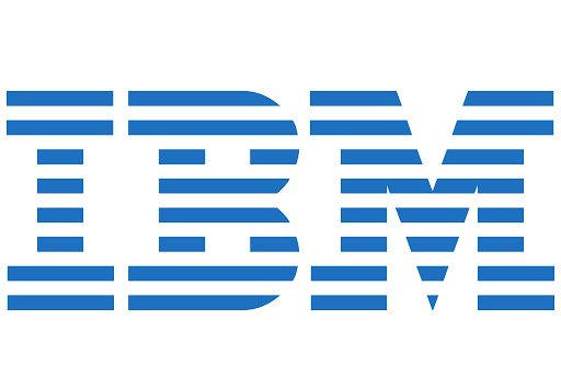 Systems Channels Lead Management & Development Representative,IBM - STJEGYPT