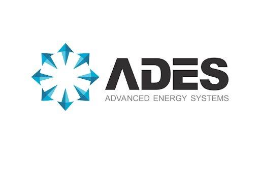 ADES Summer internship - STJEGYPT