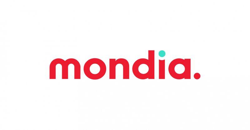 Office Manager at Mondia Group - STJEGYPT