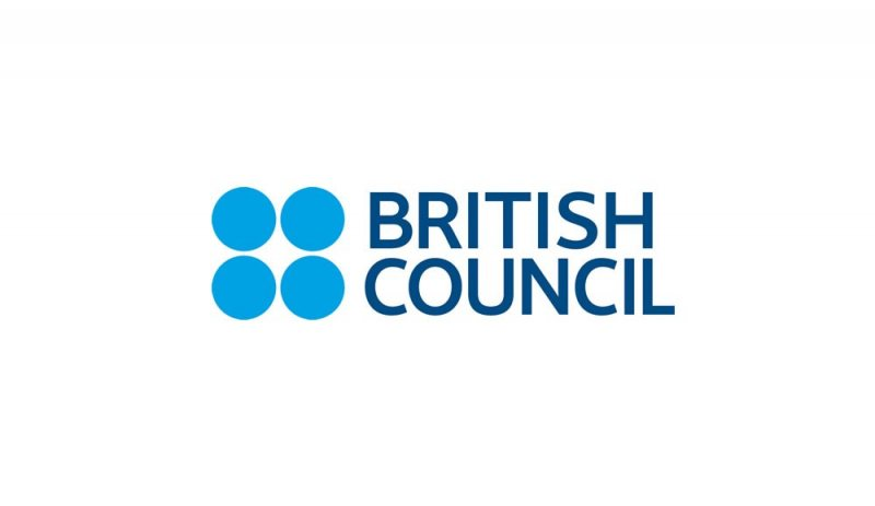 Payroll Accountant,British Council - STJEGYPT