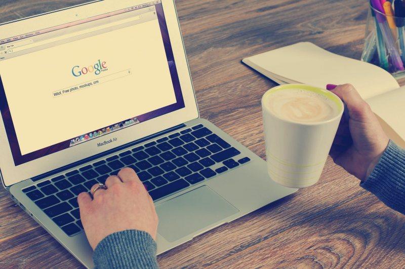كورسات مجانية لاهم 6 مهارات هيأهلوك لسوق العمل - STJEGYPT