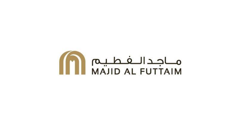 Film & Distribution Sales Manager,Majid Al Futtaim - STJEGYPT