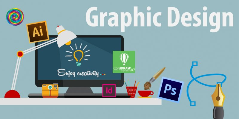 Graphic designer - STJEGYPT