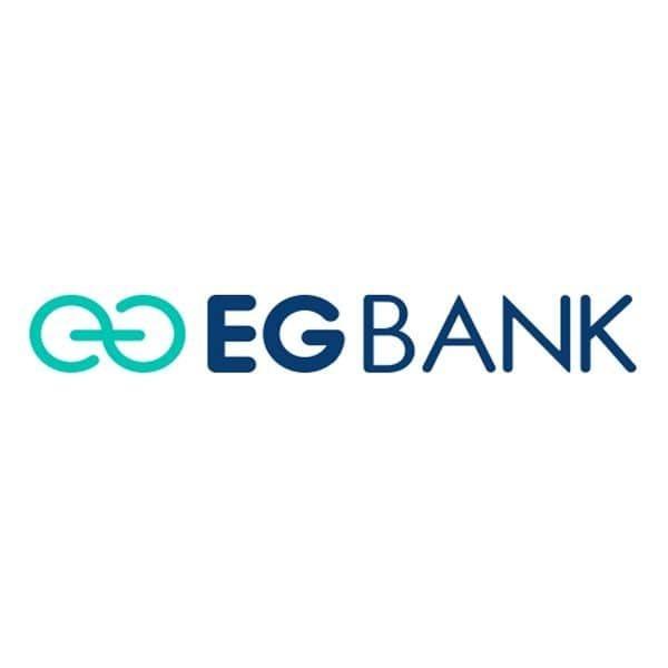 وظائف EG Bank , البنك المصري الخليجي - STJEGYPT