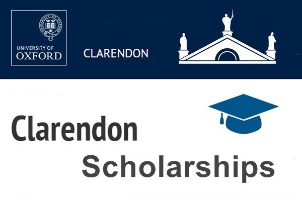 منح صندوق كلارندون الدراسية لدراسة الماجستير والدكتوراة في جامعة أكسفورد - STJEGYPT