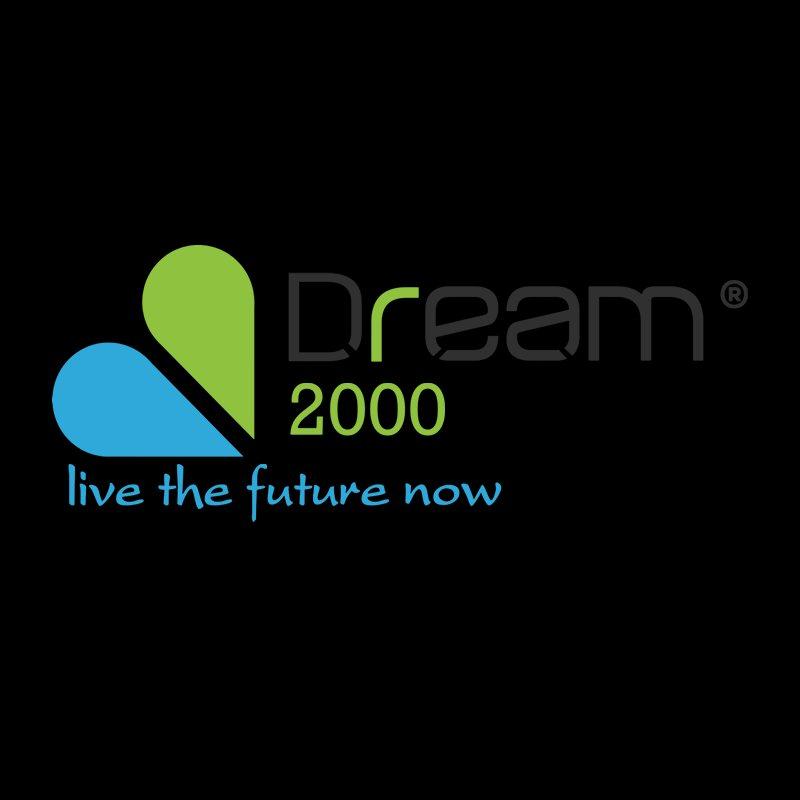 Hr_coordinator at dream - STJEGYPT