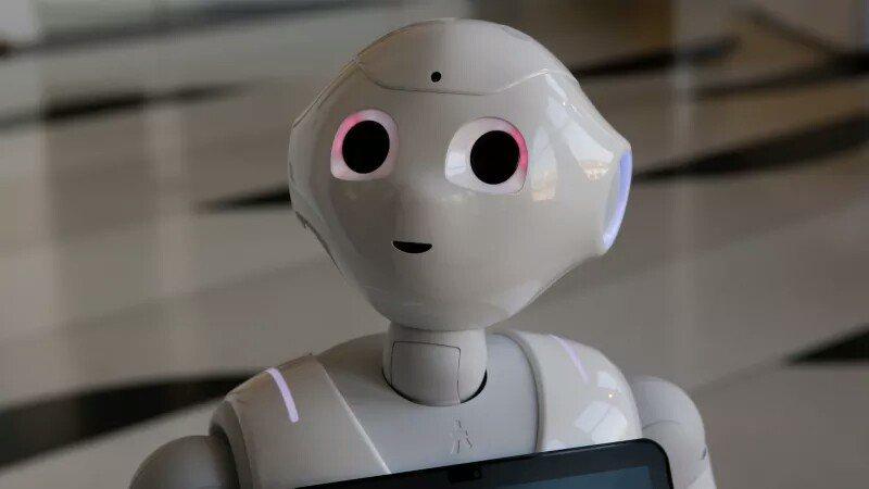 كيفية صناعة الروبوت من البداية ؟؟ ملئ بالتشويق ,, للكبار و الأطفال - STJEGYPT