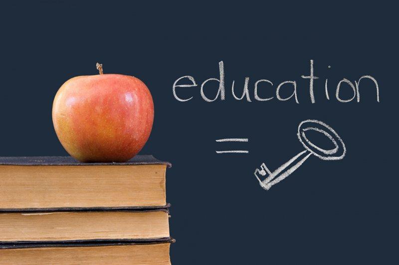 الدرجات الدراسية المرتفعة على وشك أن تكون بلا معنى - STJEGYPT