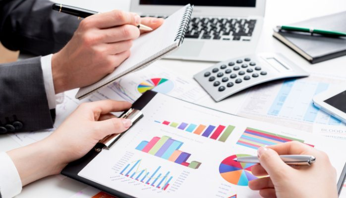 دبلومة المحاسبة المالية العملية | أكاديمية الدارين | محاضرة رقم 9