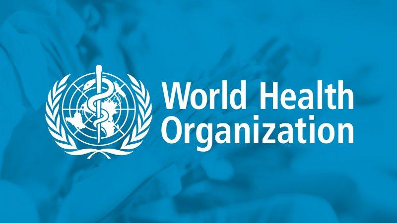 كورسات مجانية بشهادات باكتر من لغة منها اللغة العربية من منظمة الصحة العالمية - STJEGYPT