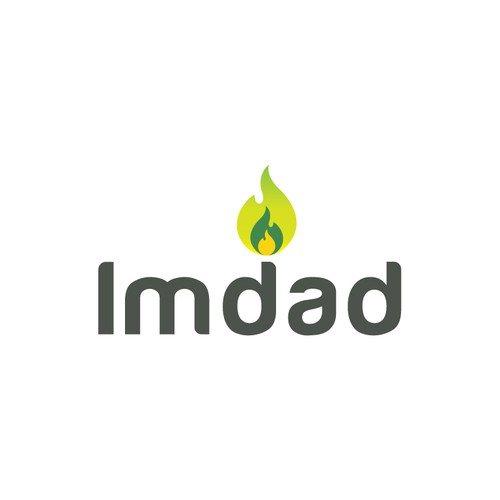 Customer Success Specialist,Imdad - STJEGYPT