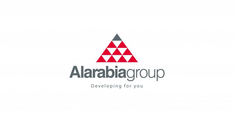 Data Analyst at ALArabia Group - STJEGYPT