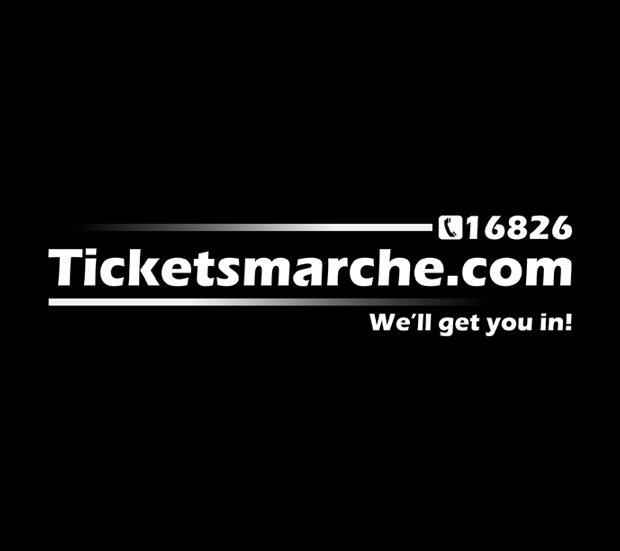شركة Tickets Marche تطلب موظفين حديثي التخرج - STJEGYPT