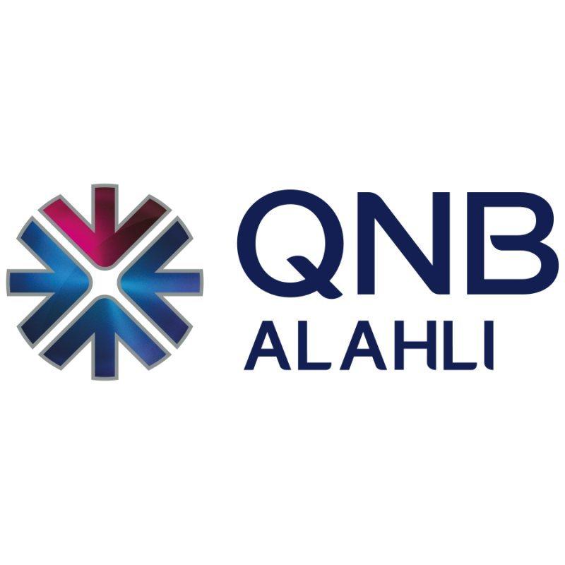 Customer Service Representative - QNB - STJEGYPT